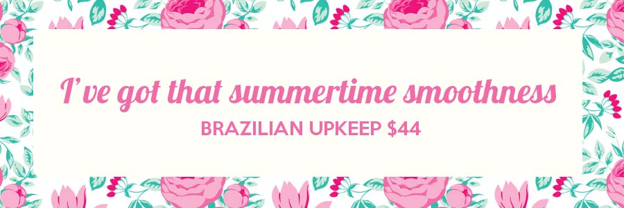 Vancouver Waxing, We specialize in Brazilian waxing